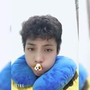khoanguyen106219's profile photo