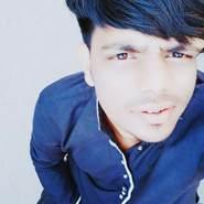 salamy45601's profile photo