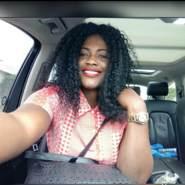 shielablues's profile photo