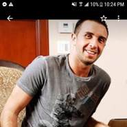 bigman524476's profile photo