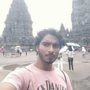 kisharns's profile photo