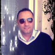 Waseem863's profile photo