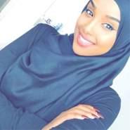 sara_15_love's profile photo