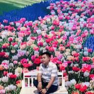 usermtype140's profile photo