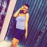 nancyj628589's profile photo