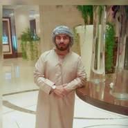 muhammada400010's profile photo
