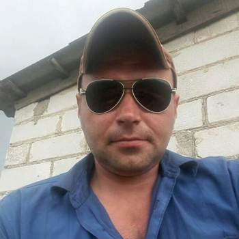 tolikk611253_Hrodzenskaya Voblasts'_โสด_ชาย