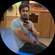 alireza441819's profile photo