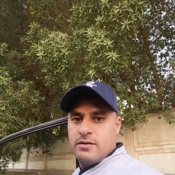 mgd7961_Makkah Al Mukarramah_Single_Male