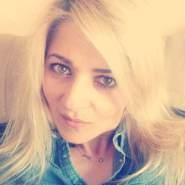 magalie767757's profile photo
