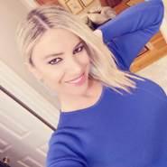 catherine332214's profile photo