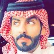 khldm191365's profile photo