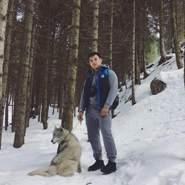 askhatazatkhan's profile photo