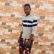 sergio271168's profile photo