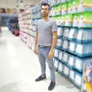 hamedd12's profile photo