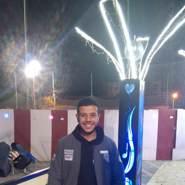 abdo1519's profile photo