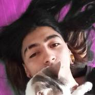 briana373737's profile photo