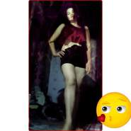 maritesp115185's profile photo