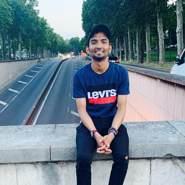 kesank's profile photo
