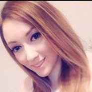 stephania234915's profile photo