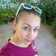 melissal867159's profile photo