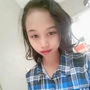 acila65's profile photo