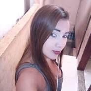ericar217138's profile photo