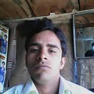 pawank671665's profile photo