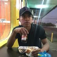 erickc990820's profile photo