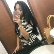salis843281's profile photo