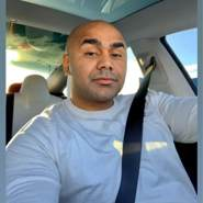 walkerdavis77338's profile photo