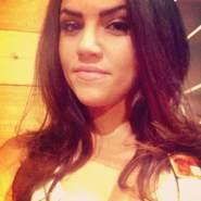 sabina357004's profile photo