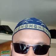 mdfarjuli's profile photo