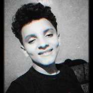 andydaviel's profile photo
