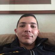 adam67997's profile photo