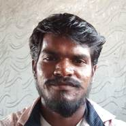 murugan811892's profile photo