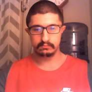 johnmj23's profile photo