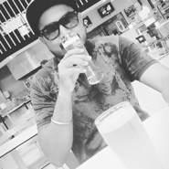 guri301's profile photo