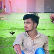 salmanb183652's profile photo