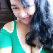 carolinam444's profile photo