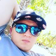 alexs5086's profile photo