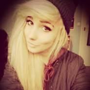 milenia62539's profile photo