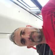 dyaro79's profile photo