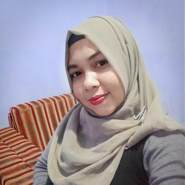 milahi's profile photo