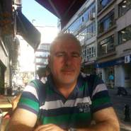 fritshenrki's profile photo