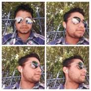 alejandroa28935's profile photo