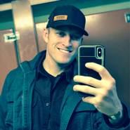 williamsc645921's profile photo