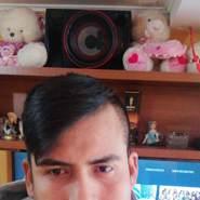 joelc596415's profile photo
