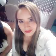 angiem45738's profile photo