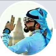 moho339's profile photo